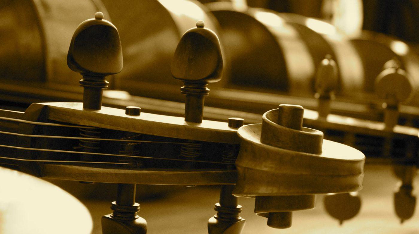 Chicago Cello Society