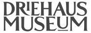 Driehaus Museum Logo